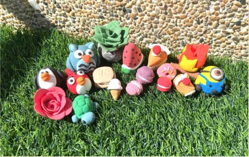 Things To Do In Singapore This Weekend  - clay making workshop